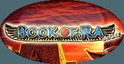 Игровой автомат Book-of-Ra-Deluxe