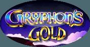 Игровой автомат Gryphons-Gold