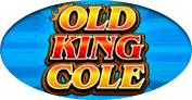 Игровой автомат Rhyming Reels: Old King Cole