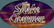 Игровой автомат Snake Charmer